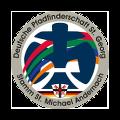 DPSG Stamm St. Michael Logo