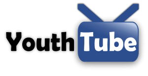 YouthTube_Logo